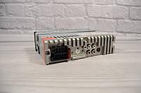 1dinАвтомагнитолана 2 USBPioneer 6298 BT(магнитола пионер с Bluetooth + 2 выхода юсб) (copy) + ПОДАРОК!, фото 8
