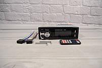 1dinАвтомагнитолана 2 USBPioneer 6298 BT(магнитола пионер с Bluetooth + 2 выхода юсб) (copy) + ПОДАРОК!, фото 9