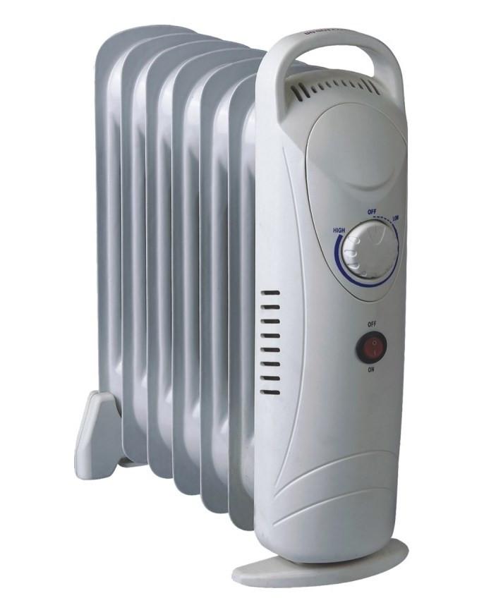 Масляный радиатор MESKO MS 7806 (11 секций)