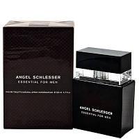 Angel Schlesser Essential man 50 ml