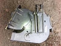 Отопитель в сборе Таврия Славута ЗАЗ 1102 1103 печка