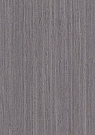 NEW Laminwoods Дуб серый PS-D592(2500*640*0,55 мм)