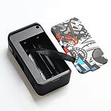 Rincoe Manto Pro Box Mod на 228 Вт, електронна сигарета, фото 3