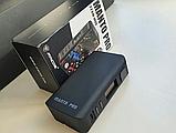 Rincoe Manto Pro Box Mod на 228 Вт, електронна сигарета, фото 2