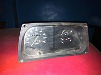 Панель приборов в сборе с суточным пробегом до 160 км/ч стандарт Таврия Славута ЗАЗ 1102 1103