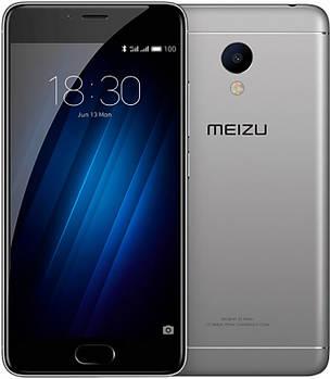 Meizu M3s 32GB Grey Grade C Б/У
