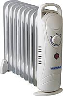 Масляный радиатор MESKO MS7805 (9 секций)