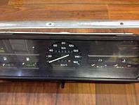 Панель приборов в сборе с суточным пробегом до 160 км/ч люкс Таврия Славута ЗАЗ 1102 1103