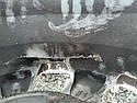 Диски Mitsubishi  оригинал R15  ET46 4x114.3, 4Диска, 1 Дефектный 00311 Диски и резина, фото 6