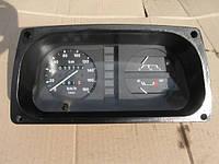 Панель приборов с суточным пробегом до 180 км/ч стандарт Таврия Славута ЗАЗ 1102 1103, фото 1