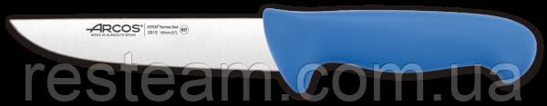 291523 Нож мясника Arcos серия 2900 цвет синий (16 см)
