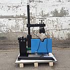Трубный вращатель малой грузоподъемности HDYG-500, фото 2
