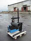 Трубный вращатель малой грузоподъемности HDYG-500, фото 3