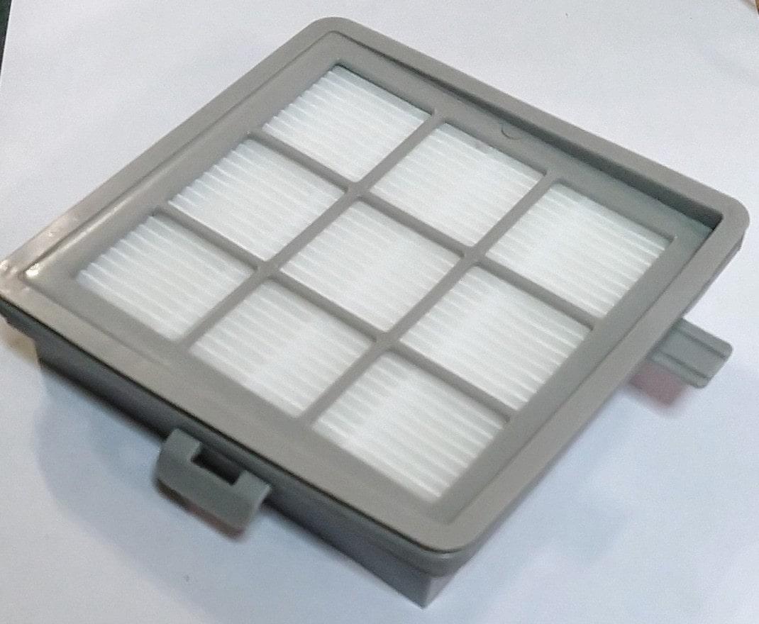 Фильтр (Hepa) для пылесоса Gorenje (Горенье) 286171