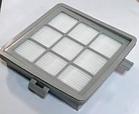 Фильтр (Hepa) для пылесоса Gorenje (Горенье) 286171, фото 1