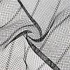 Москитная сетка штора на дверь на магнитах Magic Mesh, фото 9