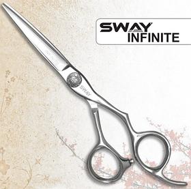 Ножницы SWAY