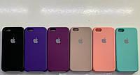 Чохол Cover Case для Apple iPhone 5/5S/SE
