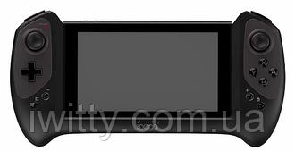 Игровой контроллер IPega PG-9163