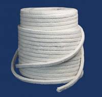 Уплотнительный шнур керамический Szczelinex ECZ 15 мм - 10 кг/55 м (круглый)