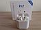 Беспроводные наушники i12 отличная замена AirPods, фото 2