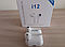 Беспроводные наушники i12 отличная замена AirPods, фото 3