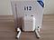 Беспроводные наушники i12 отличная замена AirPods, фото 5