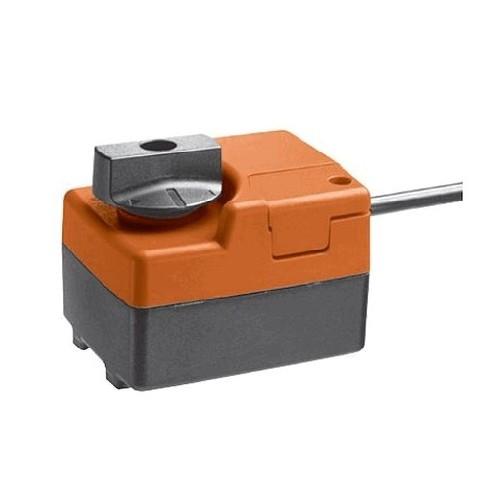 Электропривод клапана TR24-SR