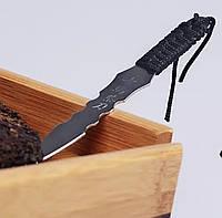 Шило - Нож для колки пуэра