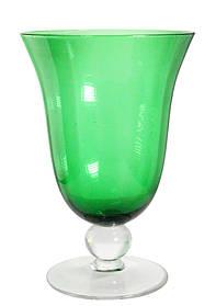 Бокал для коктейля - 500 мл, Зеленый (UNO PRO) Аккорд