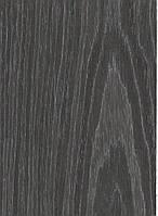 NEW Laminwoods Черный Дуб 3F-D178 (2500*640*0,55 мм)