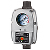 Насосы плюс оборудование контроллер давления EPS-15MA