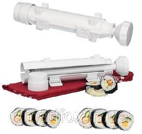 Форма для приготовления роллов и суши Sushezi, фото 2