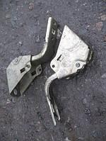 Петля капота Славута ЗАЗ 1103 под славутовский капот