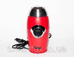 Кофемолка DSP КА3002А 200Вт