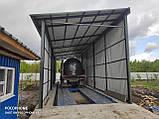 Автомобильные весы Чернигов и Черниговская область, фото 7