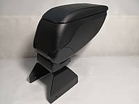 Подлокотник Breckner AUDI A3 2003->2012, фото 1