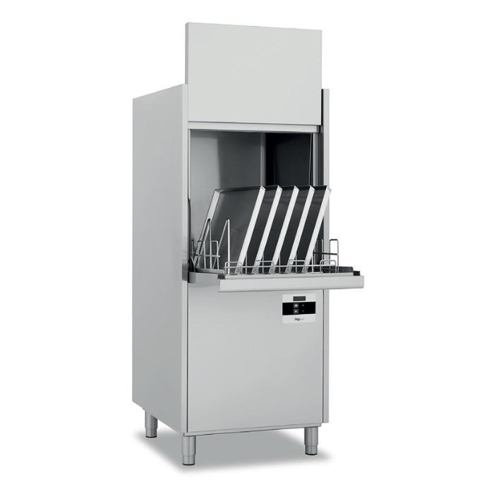 Посудомийна машина COLGED ISY TECH 32-10 D.4