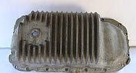 Поддон мотора алюминиевый Таврия Славута ЗАЗ 1102 1103 Дэу Сенс