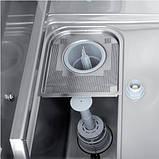 Посудомийна машина COLGED ISY TECH 32-10 D.4, фото 2