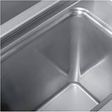 Посудомийна машина COLGED ISY TECH 32-10 D.4, фото 3