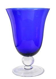 Бокал для коктейля - 500 мл, Синий (UNO PRO) Аккорд