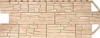 Фасадная панель Каньон Колорадо
