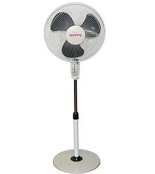 Вентилятор напольный Rainberg