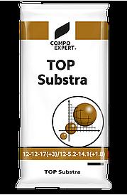 ТОП Субстра (25 кг)