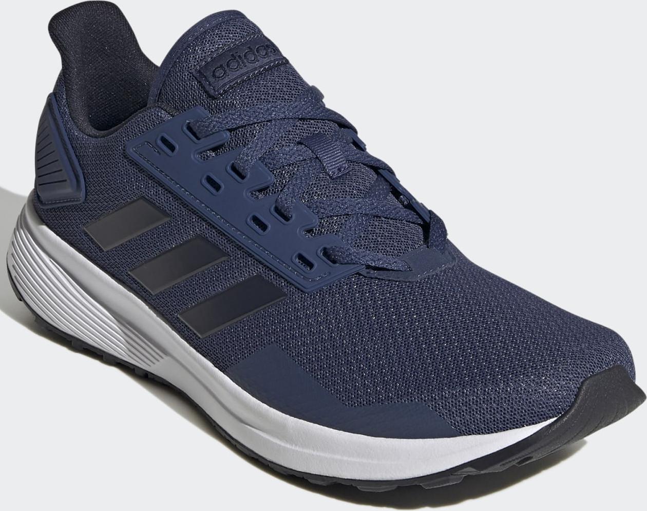 Кроссовки для бега Adidas Duramo 9 EG8661