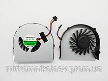 Вентилятор (кулер) LENOVO IdeaPad B560 B560A B565 V560 V565 AD06705HX11DB00