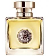 Versace Woman 30 ml