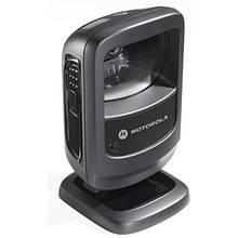 Проекционный сканер штрих кода Zebra DS9208