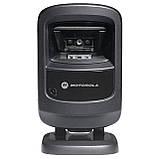 Проекционный сканер штрих кода Zebra DS9208, фото 3